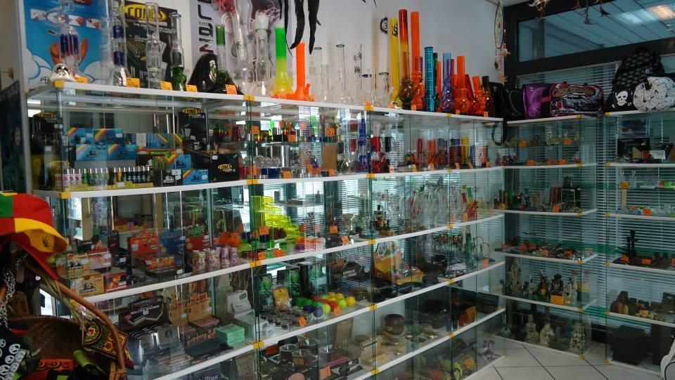 Bazaar gallery photo no.14