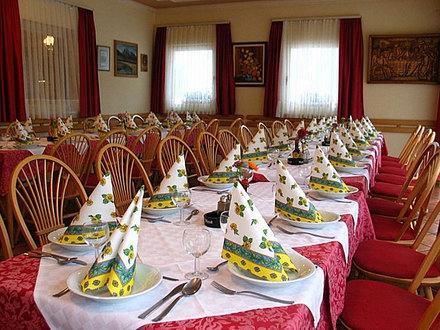 Gostilna pri Rudiju, Kranjska Gora gallery photo no.5