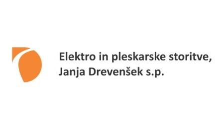 Elektro inštalacije, led tehnika Drevenšek, štajerska gallery photo no.1