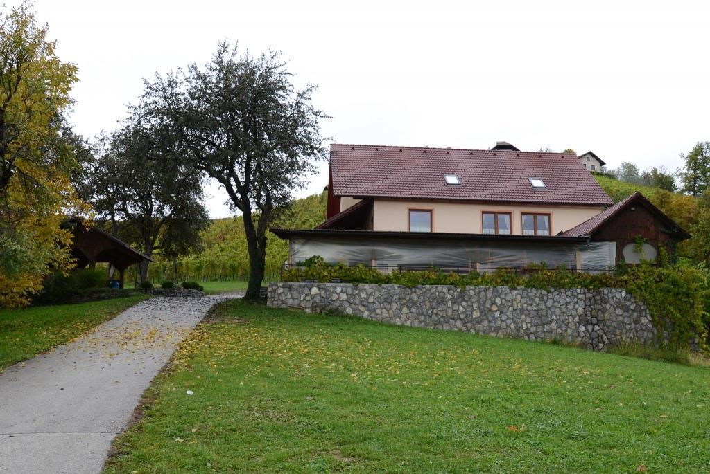 Gostilna Jaklič, Prenočišča, Šentrupert, Dolenjska gallery photo no.17