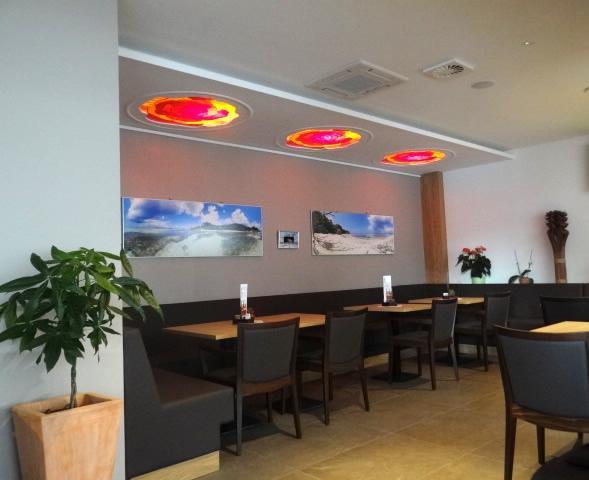Restavracija, Gostilna za poroke, Gostilna za večje skupine, Vrtnica, Nova Gorica gallery photo no.7