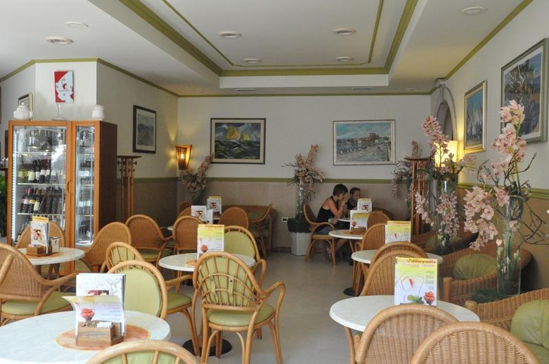 Kavarna Kapitanija, Koper gallery photo no.2