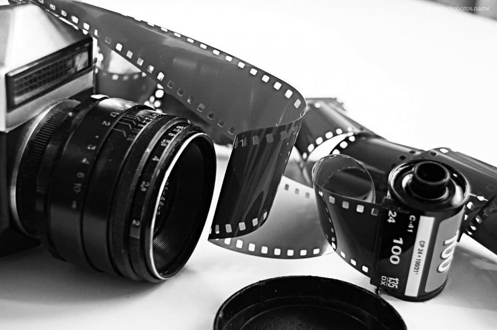 Studio 55, fotografske storitve, Domžale gallery photo no.4