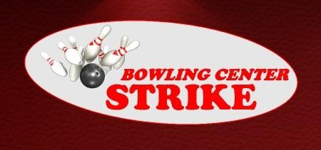 Bowling center Strike, Maribor gallery photo no.4