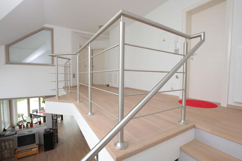 Izdelava inox ograj in jeklenih konstrukcij, Žalec, Celje gallery photo no.7