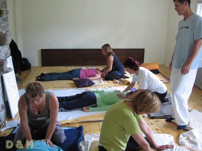 Svetovanje in izobraževanje DIH, Dolenjska gallery photo no.34