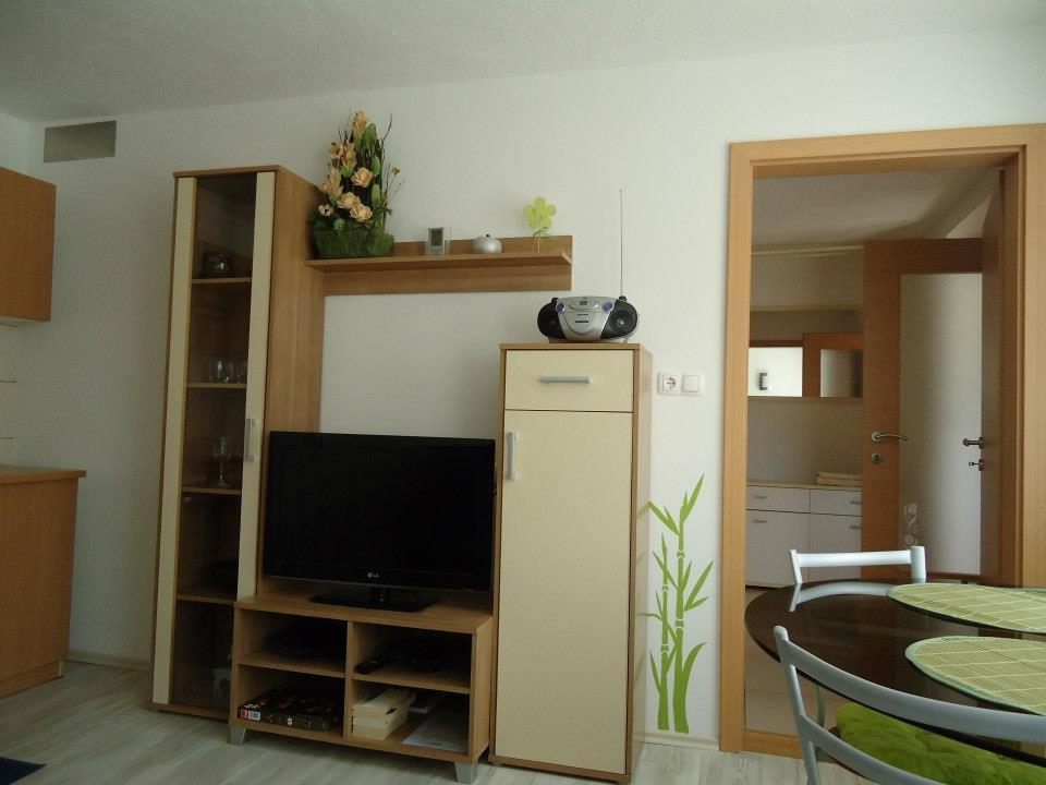 Apartma Groš, Kranjska Gora gallery photo no.17