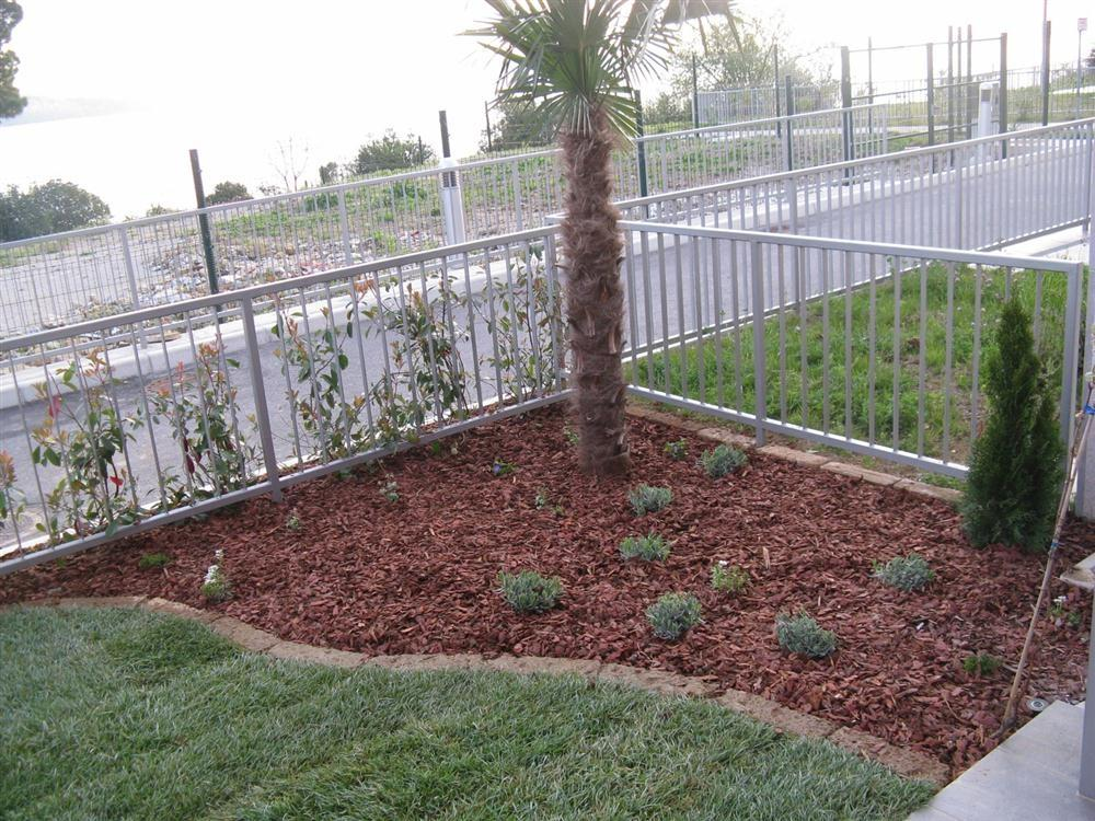 Palma vrtnarstvo urejanje okolice, Obala gallery photo no.6