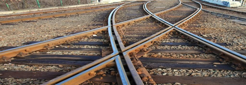 Gradnja železnic, Jernej Ferk s.p., Murska Sobota gallery photo no.4