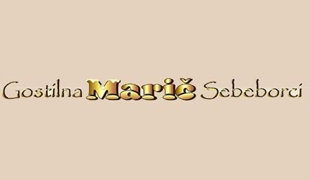 Gostilna Marič, Sebeborci, Prekmurje gallery photo no.1
