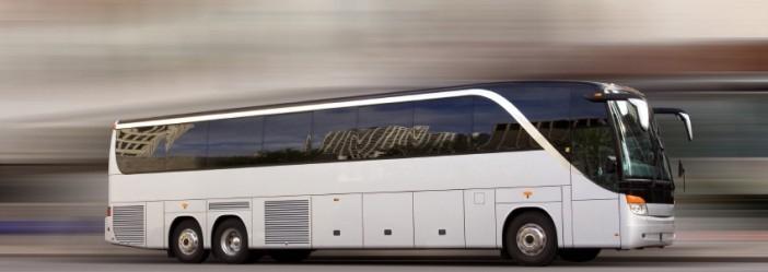 Prevoz oseb Kristijan Vuk s.p., Domžale gallery photo no.0