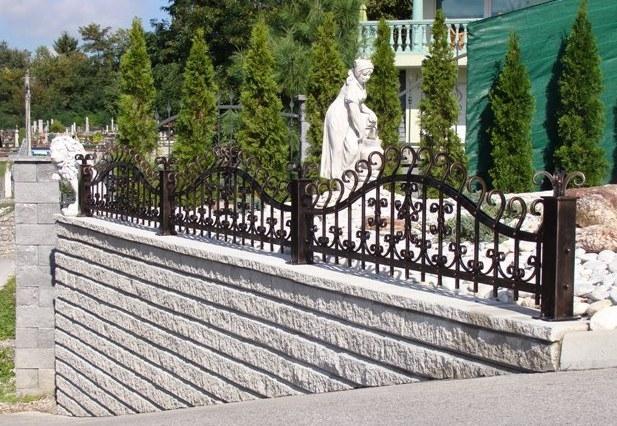 Umetno kovaštvo Pečnik gallery photo no.12