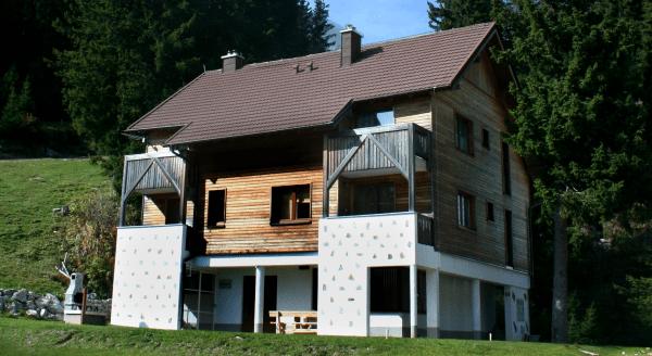 Lesarstvo Mešič les, Šoštanj gallery photo no.3