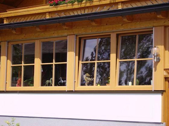 GTR-AL proizvodnja oken, Mislinja gallery photo no.3