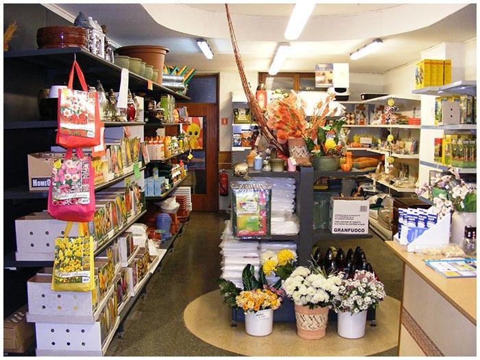 Sončnica, trgovina za vrt in male živali, Nova Gorica gallery photo no.2