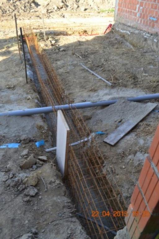 Elektro inženiring Tramar, Beltinci gallery photo no.29