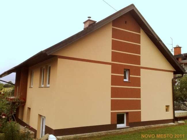 Zaključna gradbena dela Belfas d.o.o., Krško gallery photo no.12