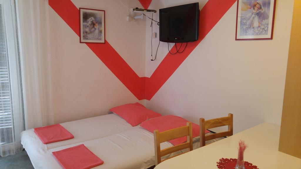 Apartmaji, Apartments, rooms, AS, Rogla  gallery photo no.5