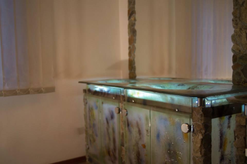 Izdelki iz stekla - Umetnost stekla, Tolmin gallery photo no.9