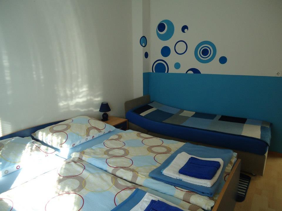 Apartma Groš, Kranjska Gora gallery photo no.8
