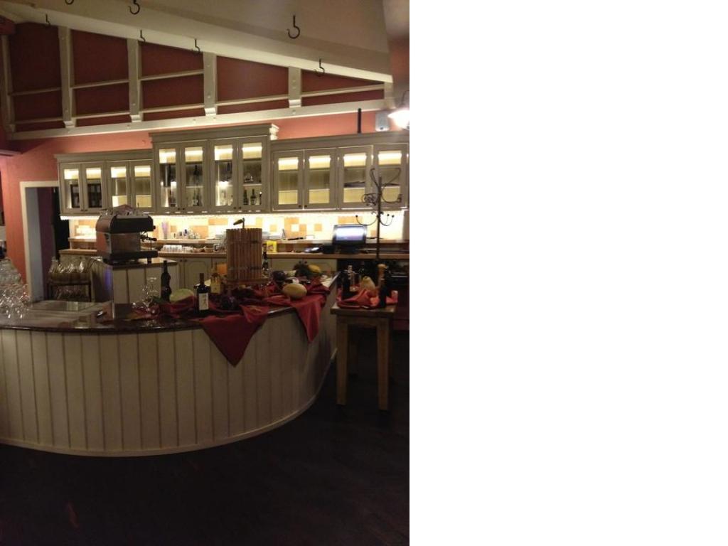 Restavracija Park, Domžale gallery photo no.0