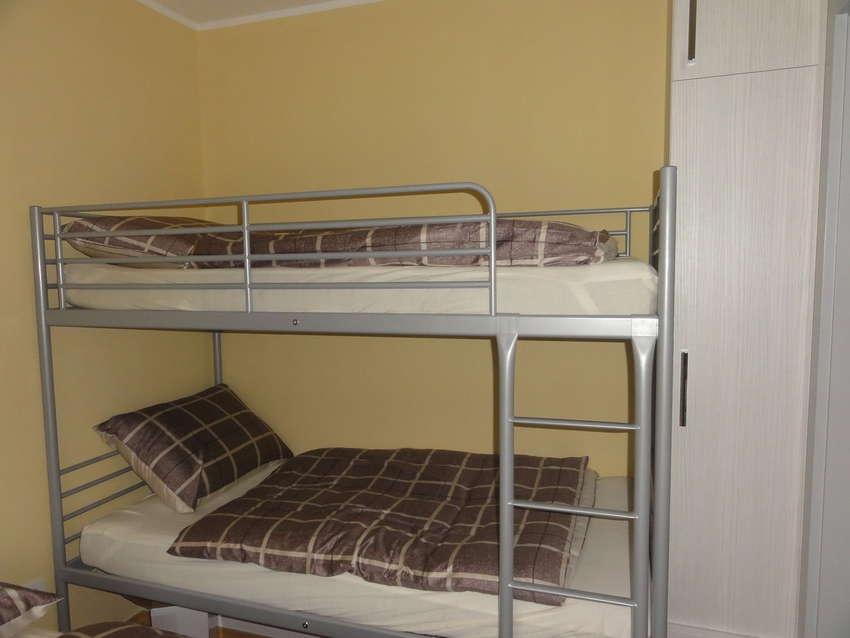 Apartma Svit, Prenočišče, Kranjska Gora gallery photo no.6