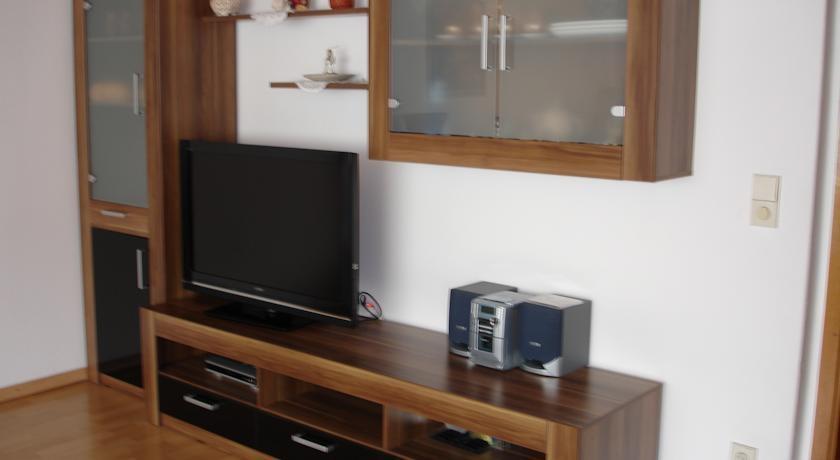 Apartma, apartmani, rooms, Plazar, Kranjska Gora gallery photo no.3