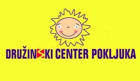 Ski center Pokljuka gallery photo no.1