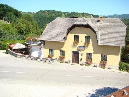 Gostilna Tončkov dom, Čatež gallery photo no.1
