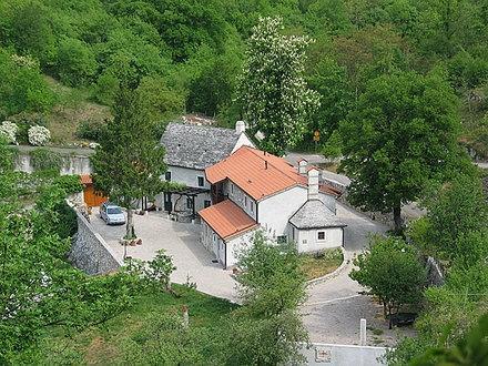 Turistično društvo ŠKOCJAN, Divača gallery photo no.15