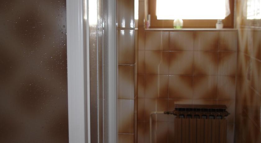 Apartma, apartmani, rooms, Plazar, Kranjska Gora gallery photo no.6