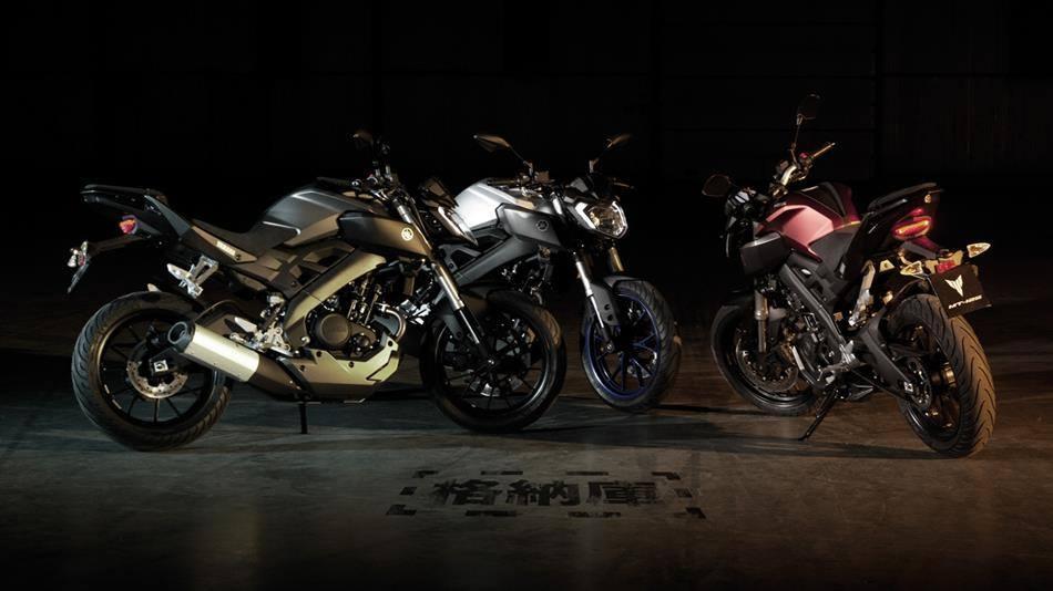 MOTOMAXX, prodaja in servis motornih koles, Izola gallery photo no.17