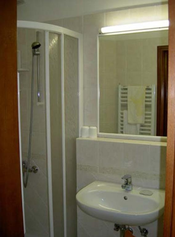 Hiša Sosič, sobe in apartmaji, Strunjan gallery photo no.7