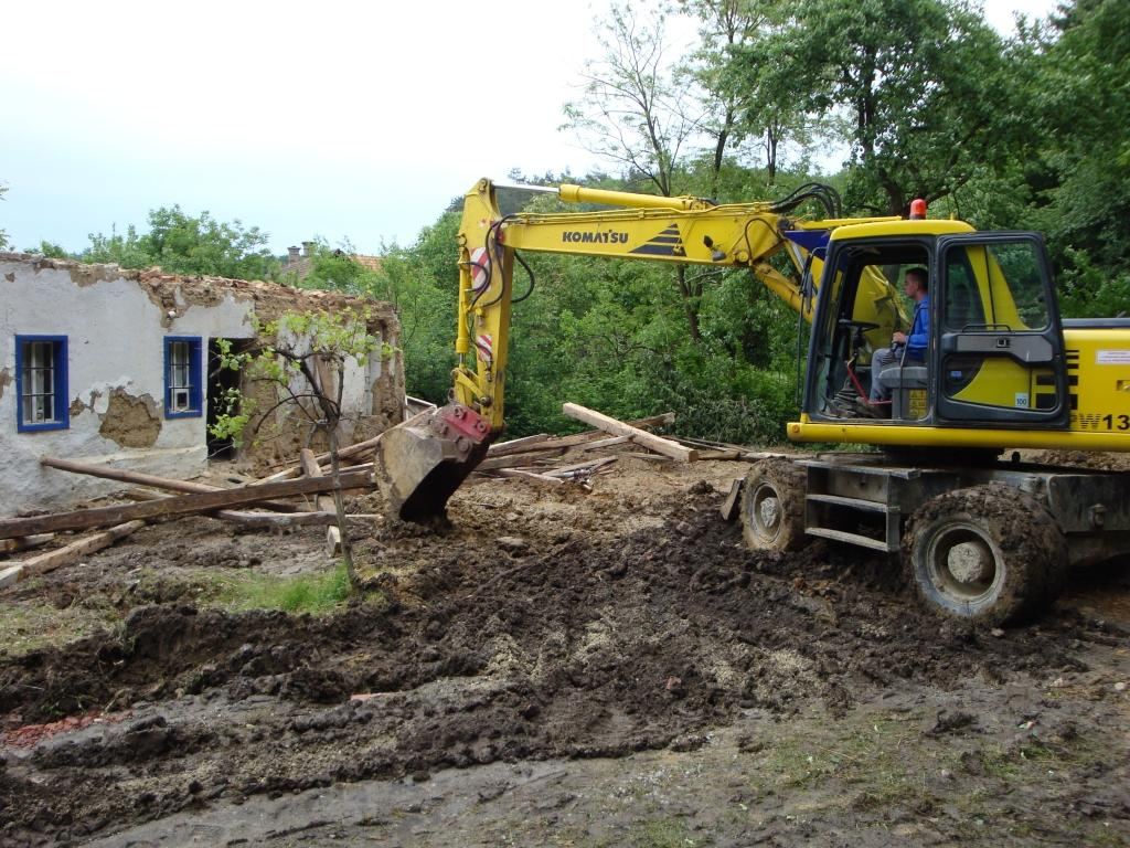 Gradnje Križan d.o.o. gallery photo no.17
