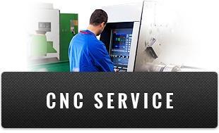Servis CNC strojev Simon Škafar s.p., Pomurje gallery photo no.1