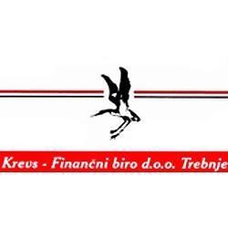 Krevs - finančni biro, računovodstvo, Trebnje, Dolenjska gallery photo no.4