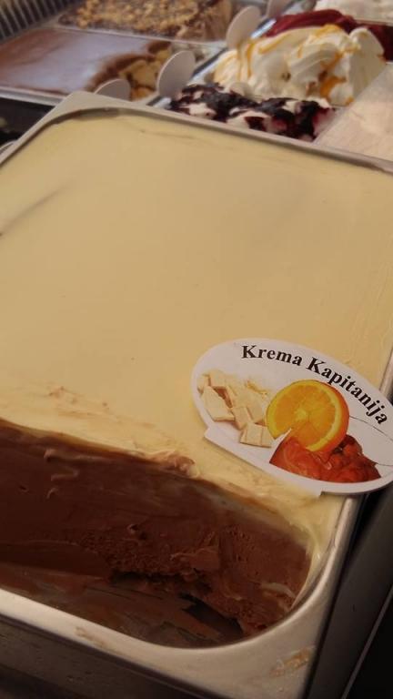 Kavarna Kapitanija, Koper gallery photo no.17