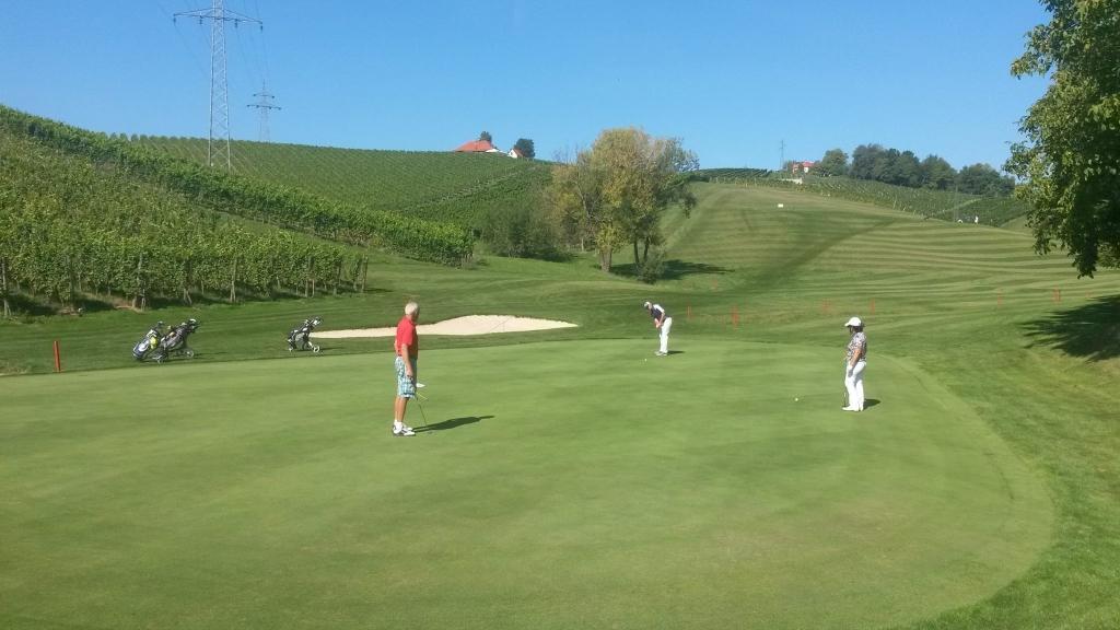 Golf turnir Zlati Grič gallery photo no.13