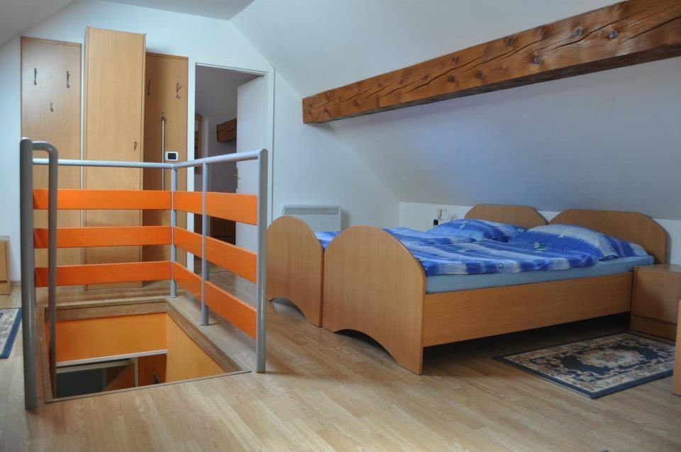 Apartmaji SKOK, Bovec gallery photo no.11