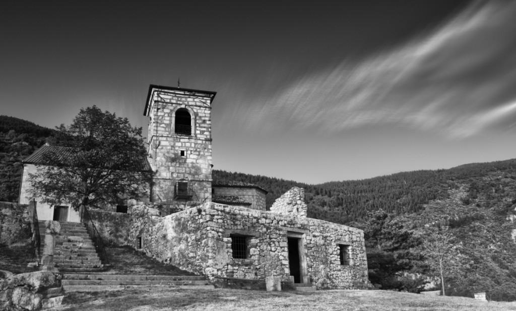 Katja Tu, treking, programma per la Slovenia, Dalmazia, Monte negro gallery photo no.3