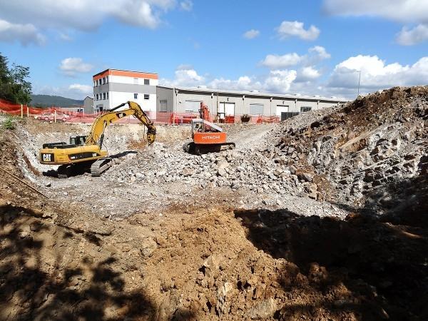 Gradbena dejavnost Zupan, Jože Zupan s.p., Domžale gallery photo no.7