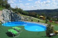 EMA bazeni, karbonsko-keramični bazeni, Hoče, Maribor gallery photo no.3