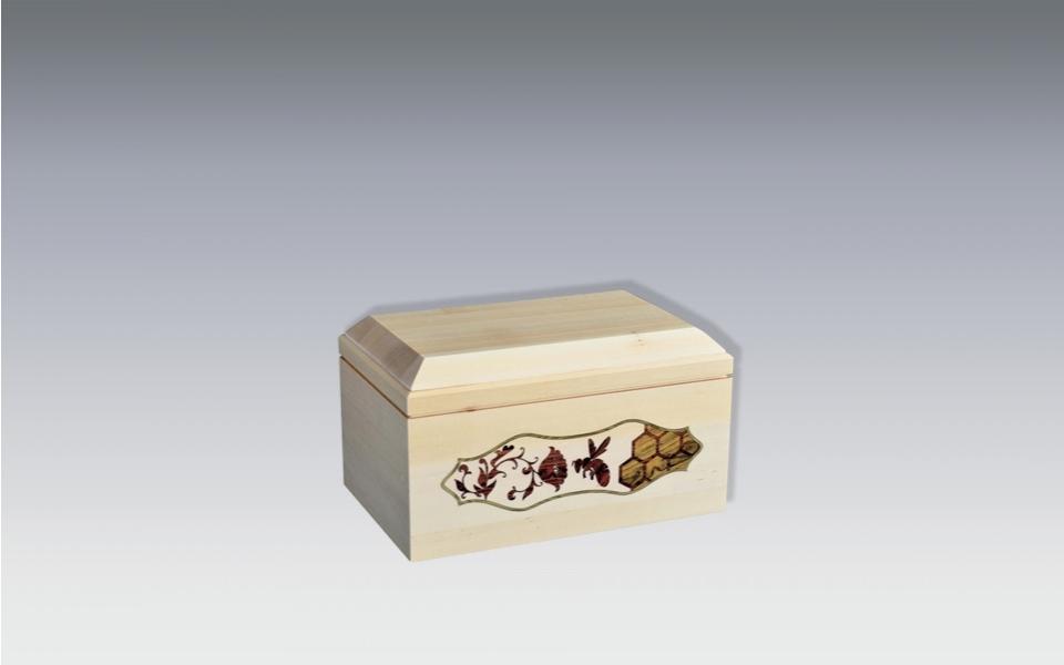 Pogrebne storitve Pogrebnik Dvorje d.o.o., Gorenjska gallery photo no.19