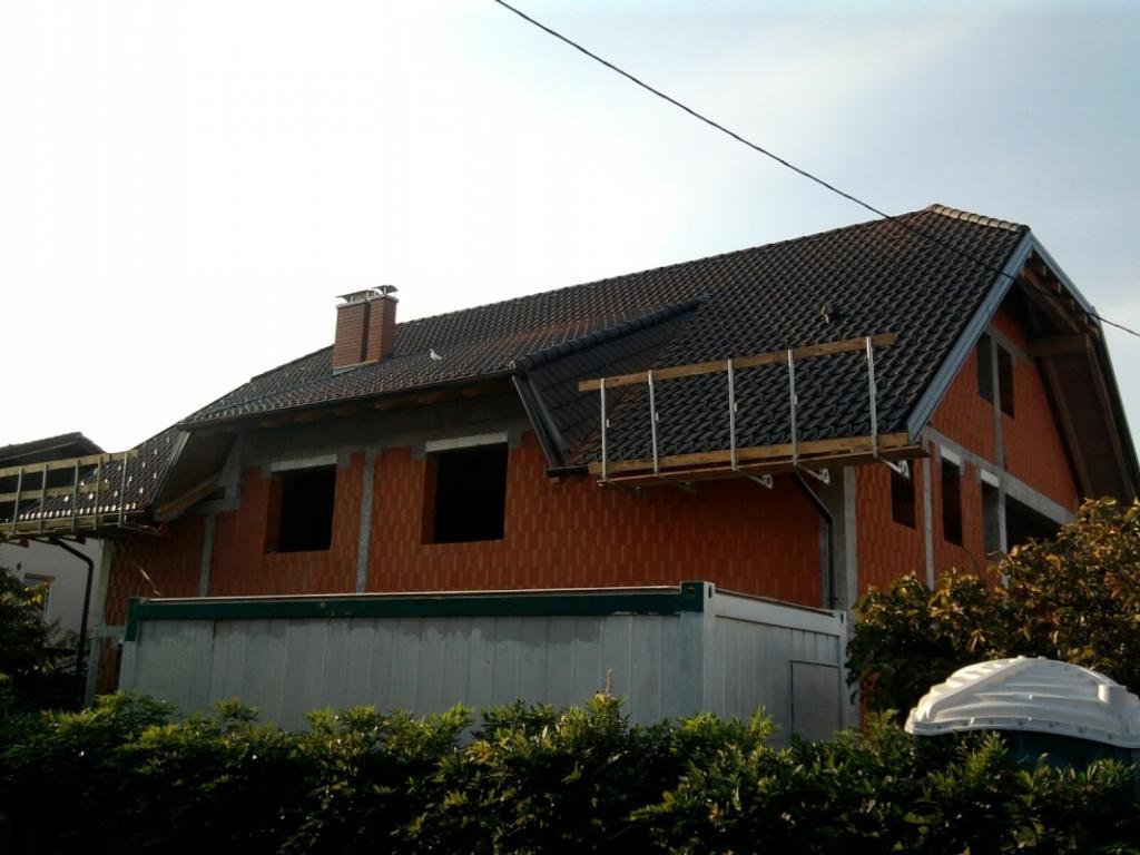Gradbeno podjetje Gordeja d.o.o., Vrhnika gallery photo no.13