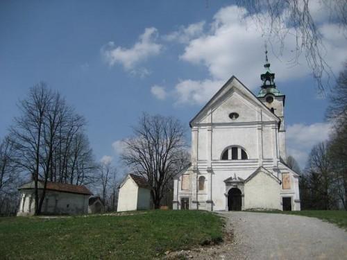 Šušteršič krovstvo, Logatec gallery photo no.21
