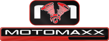 MOTOMAXX, prodaja in servis motornih koles, Izola gallery photo no.0