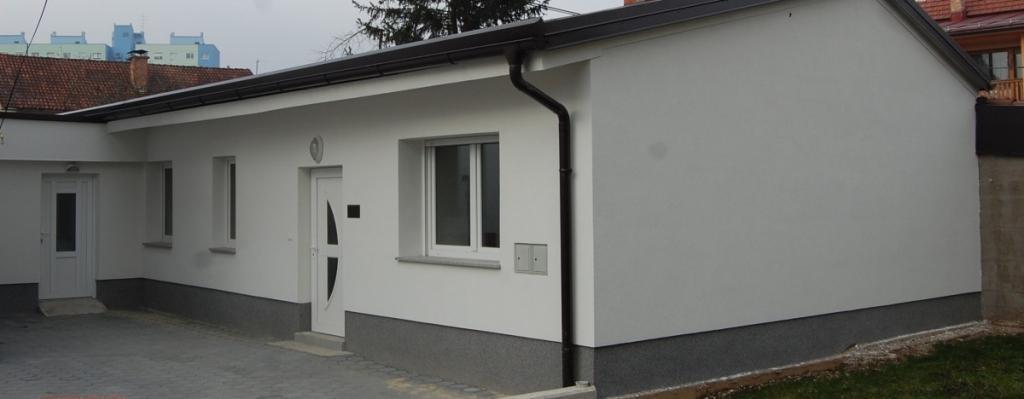 Gradbeno podjetje Gordeja d.o.o., Vrhnika gallery photo no.7