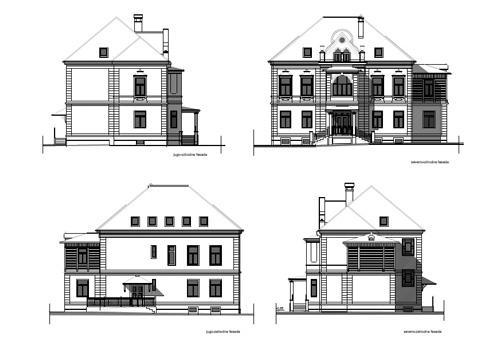 Zasnova - gradbeni biro, Ribnica gallery photo no.4