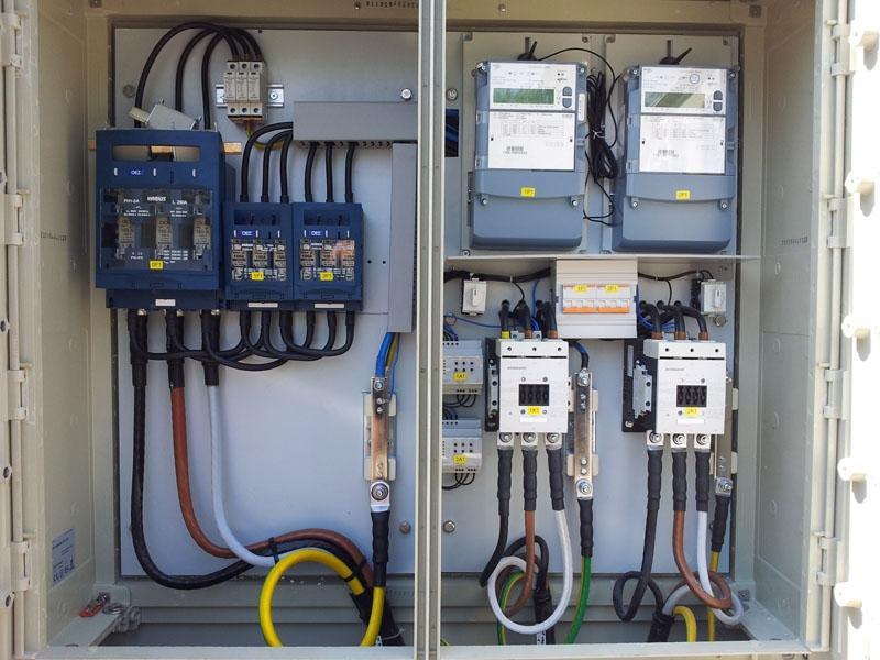 EMN, inovativne energetske rešitve in razvoj gallery photo no.8