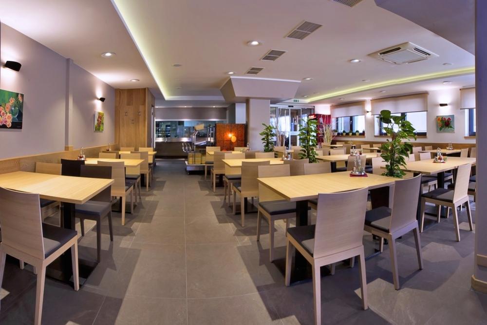 Restavracija, Gostilna za poroke, Gostilna za večje skupine, Vrtnica, Nova Gorica gallery photo no.6